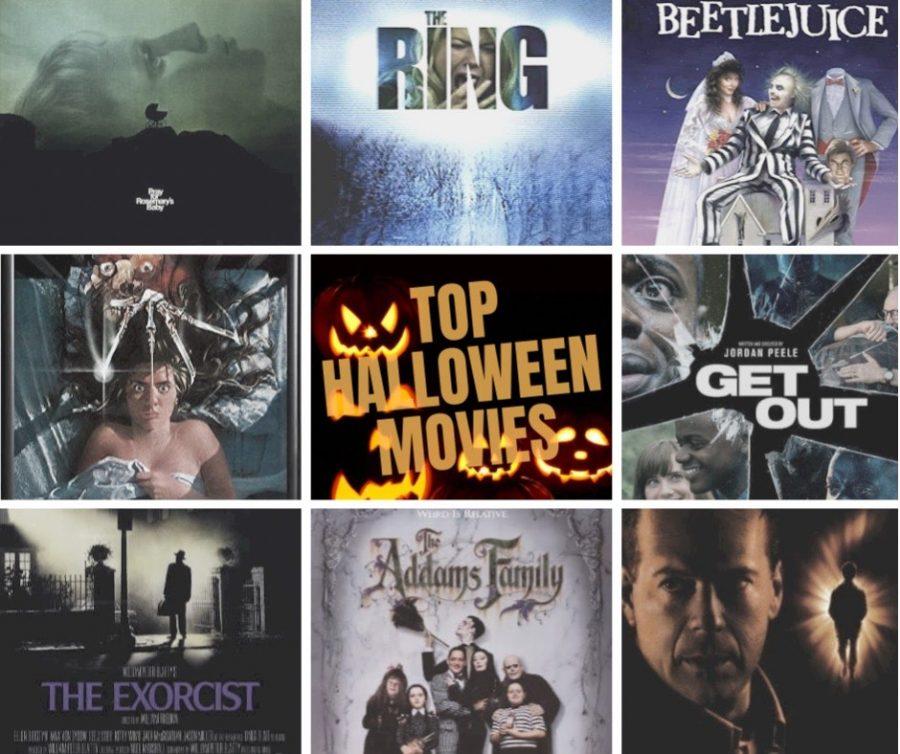 Spooky+Cinema%21