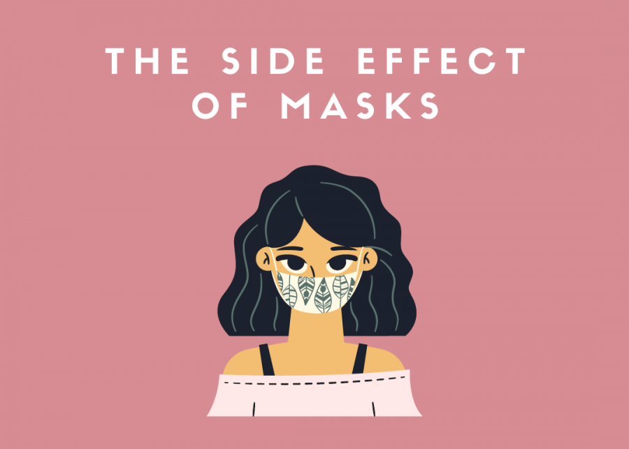 The+Side+Effect+of+Masks