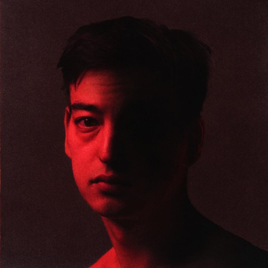 Review: Jojis Nectar Album
