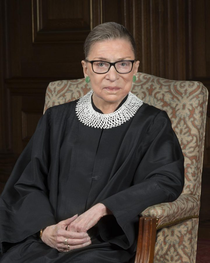 RBG%3A+Fighting+On+and+Off+the+Court