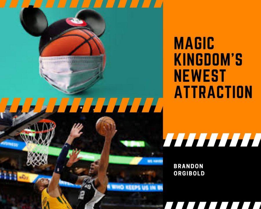 The+Magic+Kingdom%E2%80%99s+Newest+Attraction