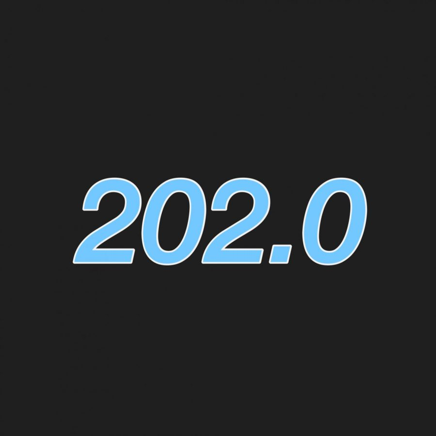 202.0 Facts About 2020