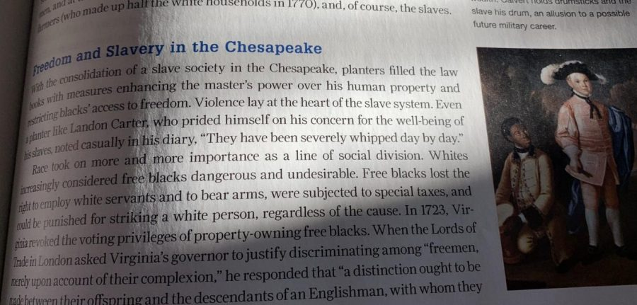 Section+about+slavery.