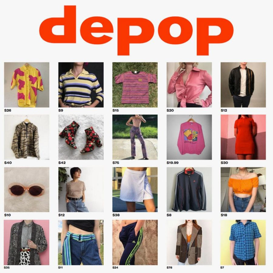 Depop+is+a+popular+place+to+buy+and+sell+used+clothes.+%28New+York+Magazine%29