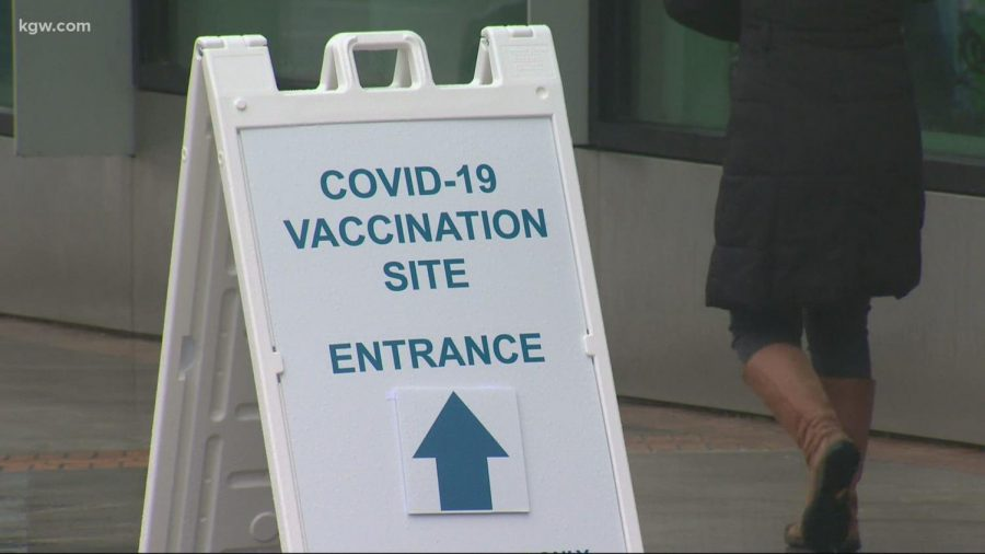 Elkhorn Norths take on COVID Vaccines