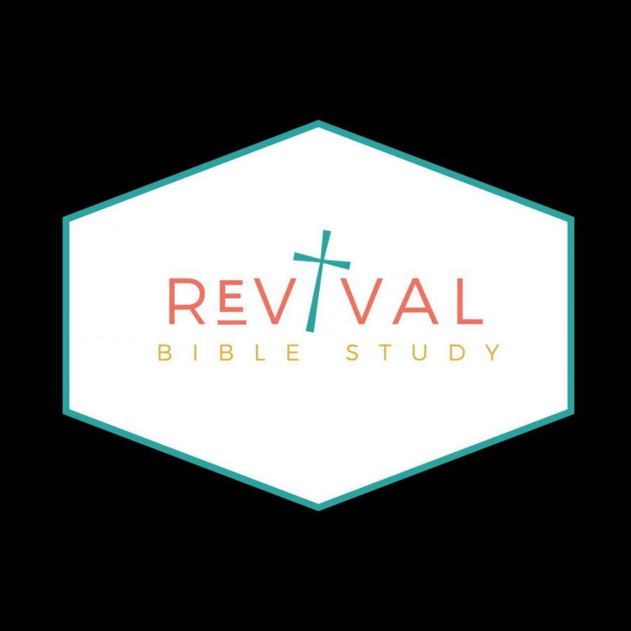 Reviving+Faith+in+Elkhorn+North