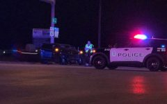 Four teens in the Omaha area were recently involved in a drinking and driving accident.