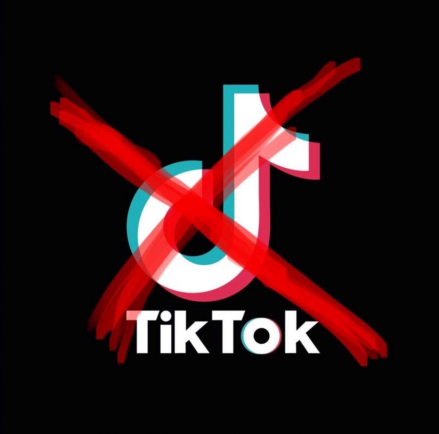 TikTok is Toxic